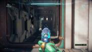 Pistola de Plasma Zoom H5G