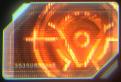 Warden Eternal etiqueta H5G