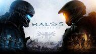 Halo5 Artwork Final