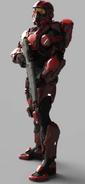 Halo5 AviatorFull