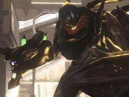Normal Halo 3 ODST Hunter 10
