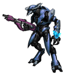 ReachConcept-SpecOps Elite