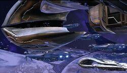 640px-Teh Fleet.jpg