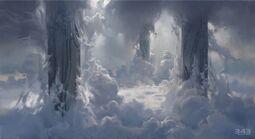 Halo-4-Artwork-Landscape-3