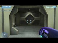 Halo- Combat Evolved (2001) - …And the Horse You Rode In On -4K 60FPS-