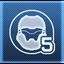 Halo 4 Erfolg Ich kann dich sehen!.png