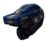 Halo 4 Scanner Helm.png