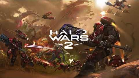 Halo_Wars_2_Awakening_the_Nightmare_OST_-_Corroded