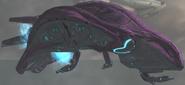 Phantom H2