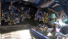 Kategoria:Gatunki z Halo Infinite
