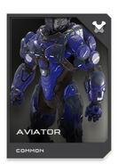 Aviator-A