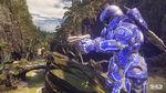 H5G Multiplayer-Warzone Apex7-2