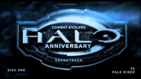 Halo_Anniversary_Soundtrack_-_Disc_One_-_05_-_Pale_Rider