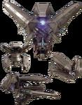 Sentinel-OrthoSchem-scantransparent