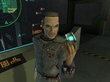 Cap. Keyes.jpg