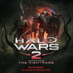 Halo Wars 2 Awakening the Nightmare Original Soundtrack.jpg