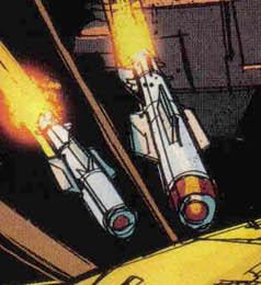 Archer-Raketen.png