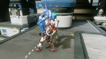 H5G Multiplayer SwordAssassination