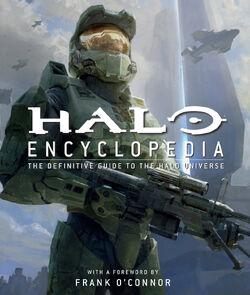 HaloEncyclopedia.jpg
