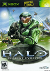 Halo Combat Evolved - Xbox Cover.png