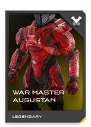 War-Master-Augustan-A
