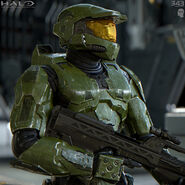3D-Art-Akin-Bilgic-Master-Chief-Halo-2-Anniversary