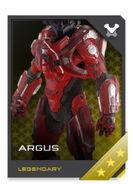 Argus-A