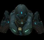 CommandoArmor