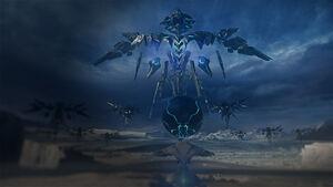 Guardianes H5G.jpg