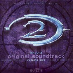 Halo 2 OST.jpg