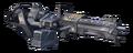 M247H-HeavyMachineGun-transparent