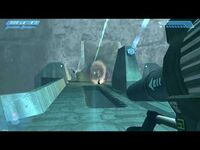 Halo- Combat Evolved (2001) - Rolling Thunder -4K 60FPS-