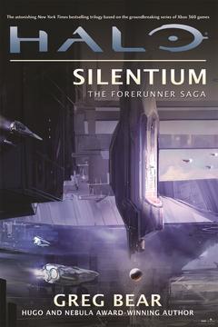 Halo Silentium (Preliminar).png