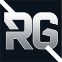 Spezialisierung Rogue Logo.png