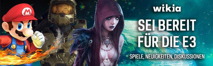 E3 Blog Header-DE-1.jpg