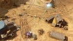 H5G Warzone BeamGoblinInterrupt