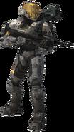 Halo3-EVA-SPARTAN-II