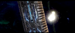 Halo ring detonation Anniversary 1