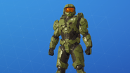 John-117 vista Fortnite 03