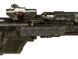 UNSC Leichte Fregatte der Charon-Klasse