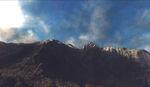 Complex Mountains