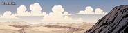 Desierto-Instalación-03