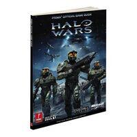 Halo Wars guide.jpg
