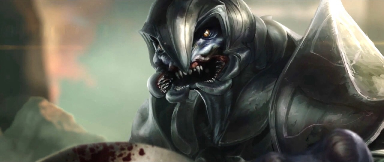 Inquisidor No-Identificado (Guerra Sangheili-San 'Shyuum)