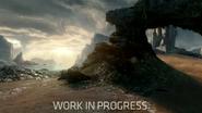 Halo-2-Anniversary-Relic-Screenshot-1