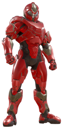 H5G-Dynast.png