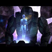 Jhon y Cortana (final halo 3).jpg