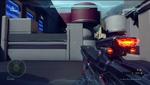 H5G Multiplayer BinaryRifle