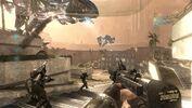 Halo-reach-gameplay