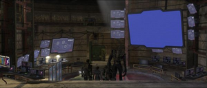 UNSC Underground Facility Crow's Nest-1-.png